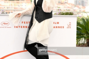 gettyimages-1151177156-2048x2048.jpg