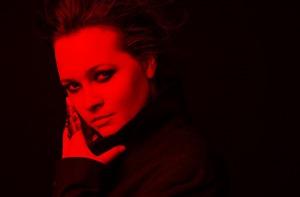 Studio-Session-342_red550f3bdb28c9a.jpg