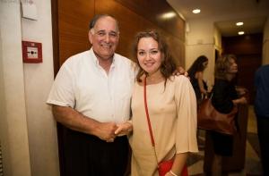 30th-Haifa (4).jpg