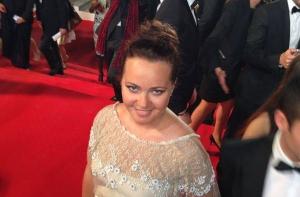 Cannes 2014 (2).jpg