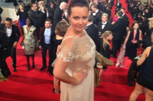Cannes 2014 (4).jpg