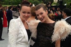 Cannes 2014 (5).jpg