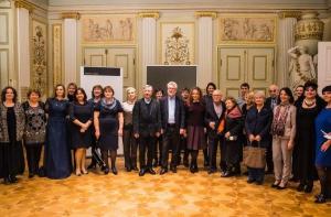 Chagall-Malevich-screening-in-Vienne-2014 (5).jpg
