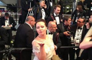 Cannes 2014 (3).jpg