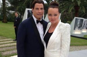 Cannes 2014 (6).jpg