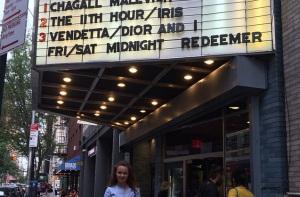 Kristina-Schneidermann-in-New-York-at-the-Cinema-Village-New-York-12.jpg
