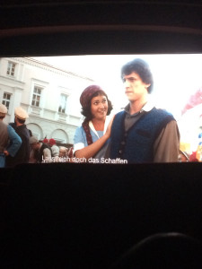 Chagall-Malevich-screening-in-Vienne-2015-12