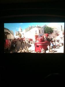 Chagall-Malevich-screening-in-Vienne-2015-3