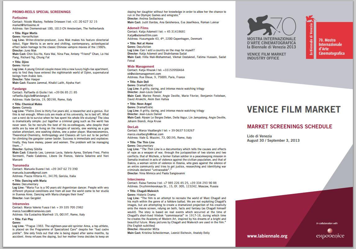 Venice-Film-Market-2013