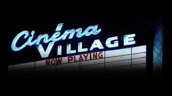 cinema-village-preview