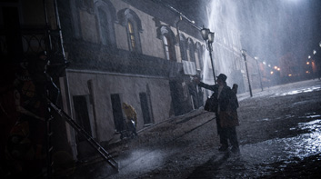 chagall-malevich-rain
