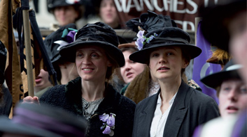 Suffragette-preview