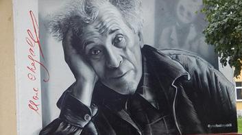 chagalls-portrait-in-vitebsk
