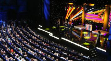moskovskij-kinofestival-2017-1