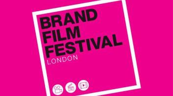 Brand Film Festival London-2018