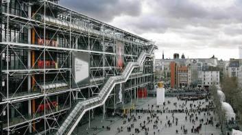 Pompidou-2018
