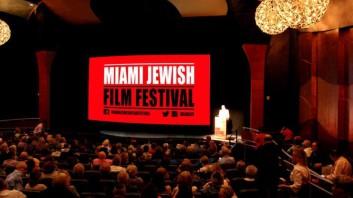 miami_jewish_film_festival