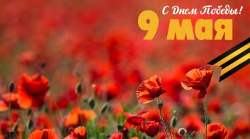 9may_field