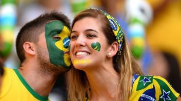 brasilfifa