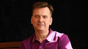 KiselyovCannes