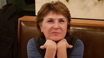 SadilovaMK